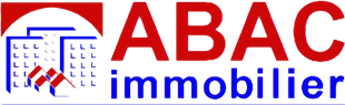 ABAC IMMOBILIER